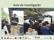 ECo_-Escolas_EBSRT_pptx-063