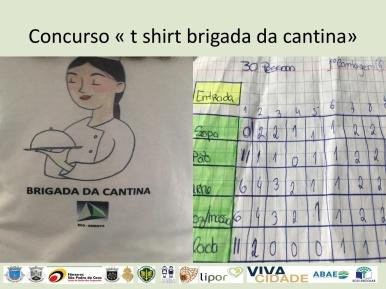 ECo_-Escolas_EBSRT_pptx-075